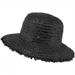 Chapeau Wanderson Hat Adults