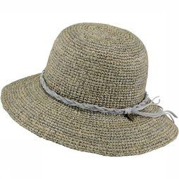 Chapeau Diazz Hat Adults