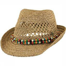 Chapeau Mandolin Hat Kids