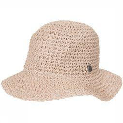 Barts Hat Amuse light pink