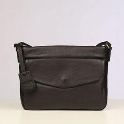 Burkely Sac Just Jacky Noir