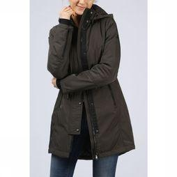 Manteau Cathy
