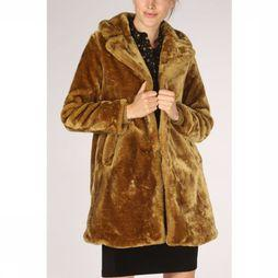 King Louie Blazer Alba Coat Zoot Goud