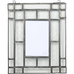 Yaya Home Hanging Stained Photo Frame 23 Assortiment