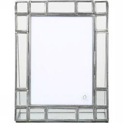Yaya Home Standing Stained Photo Frame Assortiment