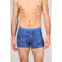 O'Neill Slip  Pm Cali Swimming Trunks Blauw/Assortiment Bloem