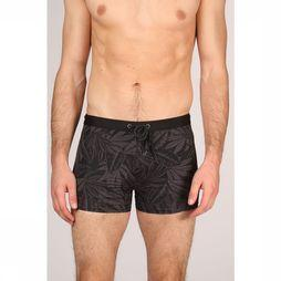 O'Neill Slip  Pm Cali Swimming Trunks Noir/Assortiment Fleur