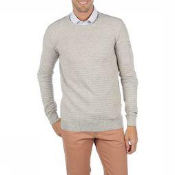 Pullover Pkw71307