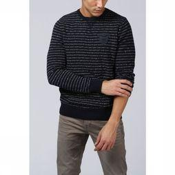 Pullover Pkw178302