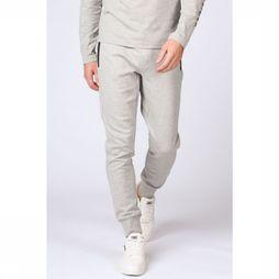 Pantalon intechno