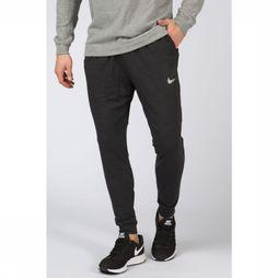 Nike Sweat Pants Dri-Fit black