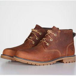 Bottine Larchmont Chukka