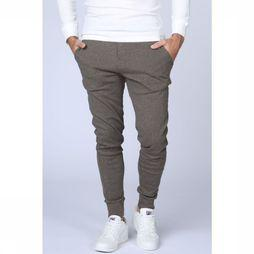 Pantalon De Survetement Men Pants Long