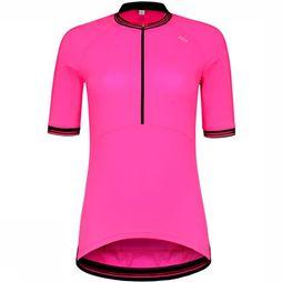 Susy Cyclewear T-Shirt Susy mid pink