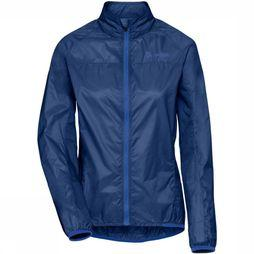 Windstopper Women's Air Jacket