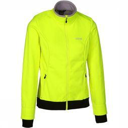 Sofsthell Gore Windstopper Thermo
