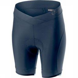 Castelli Trousers Vista Short dark blue