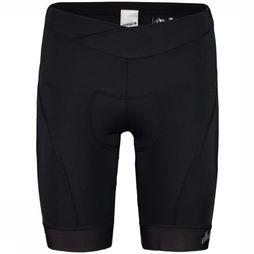 Maloja Trousers Minorm. 1/2 black