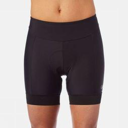 Giro Pantalon Chrono Sporty Short Noir