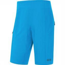 Trousers C3 Trail