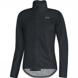 Gore Wear Coat C5 Gore-Tex Active black