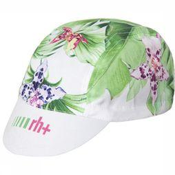 Headwear Fashion Cycling