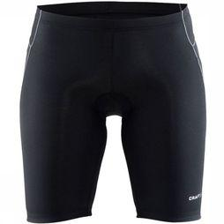 Pantalon Greatness Bike Shorts W