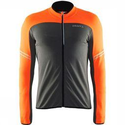 T-Shirt Velo Thermal