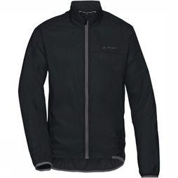 Coupe-Vent Men's Air Jacket