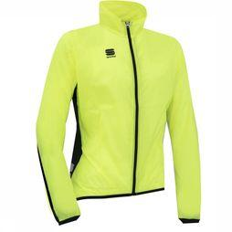 Sportful Windstopper Hotpack 5 Middengeel