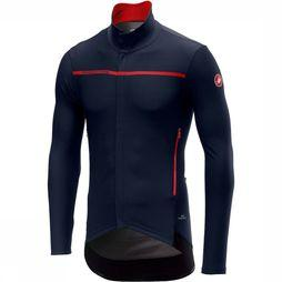 Windstopper Perfetto Long Sleeve