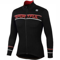 Softshell Giro Thermal