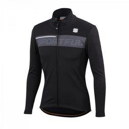 Sportful Softshell Neo black