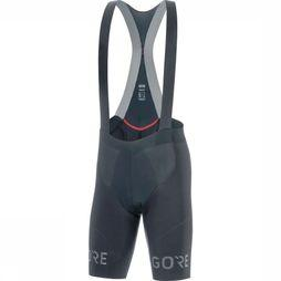 Broek C7 Long Distance