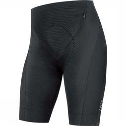 Broek Power Tight