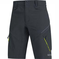 Pantalon C3 Trail Shorts