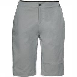 Trousers Me Cyclist Shorts