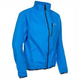 Vaude Coat Drop III mid blue