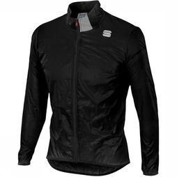 Sportful Manteau Hot Pack Easylight Noir