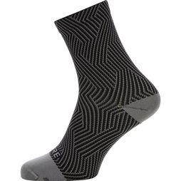 Sock Optiline Mid C3