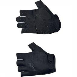 Northwave Glove Flash 2 Short black