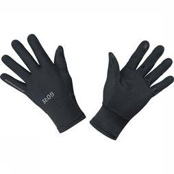 Glove M Gore Windstopper