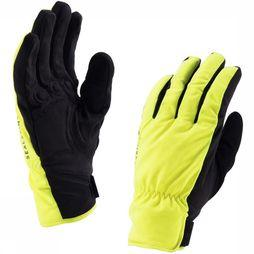 Glove Brecon XP
