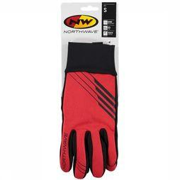 Glove Power 2 Gel