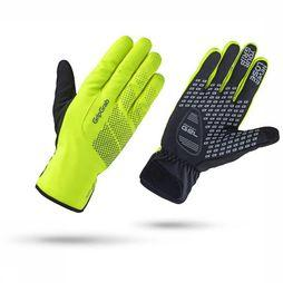 adventure De s s Gants CyclismeA Gants De CyclismeA SUVpMLGqz