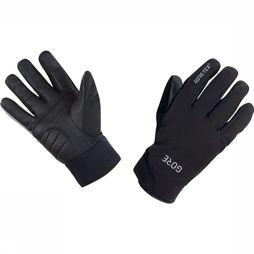 Gore Wear Glove Gore-Tex Thermo C5 black