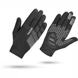 GripGrab Glove Ride Windproof black