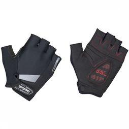 GripGrab Glove Supergel Padded black