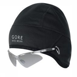 Gore Wear Head Gear Universal Thermo black