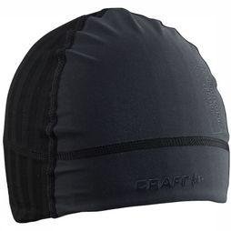 Headwear Active Extreme 2.0 Ws
